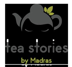 teastories