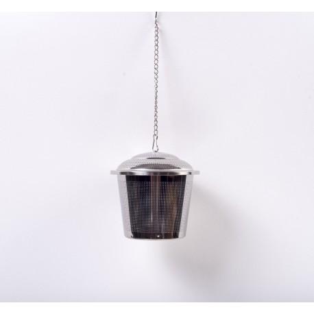 Ανοξειδωτο σουρωτηρι κυλινδρος μεγαλος  cb492095742